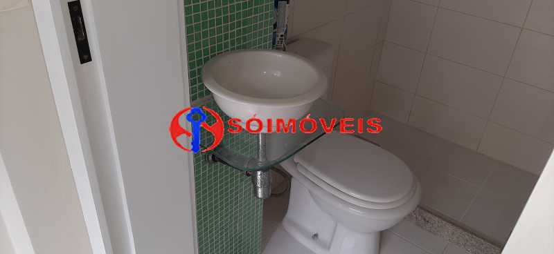 20200908_144912_resized - Apartamento 1 quarto para alugar Rio de Janeiro,RJ - R$ 1.500 - POAP10297 - 9