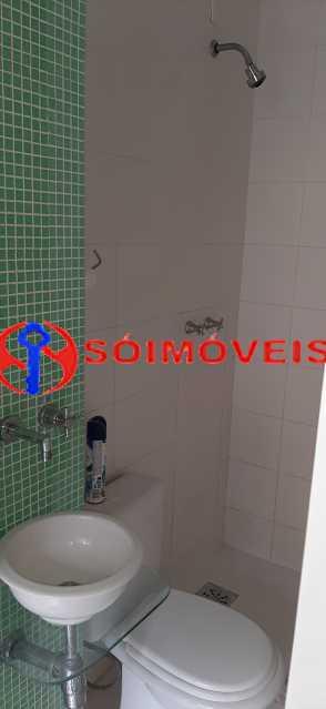 20200908_144916_resized - Apartamento 1 quarto para alugar Rio de Janeiro,RJ - R$ 1.500 - POAP10297 - 10
