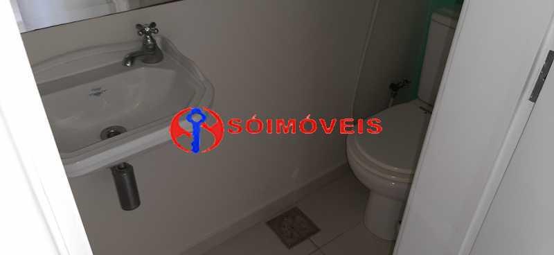 20200908_144928_resized - Apartamento 1 quarto para alugar Rio de Janeiro,RJ - R$ 1.500 - POAP10297 - 11