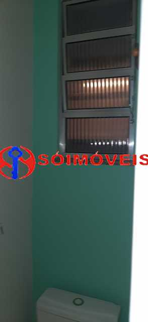 20200908_144940_resized - Apartamento 1 quarto para alugar Rio de Janeiro,RJ - R$ 1.500 - POAP10297 - 12