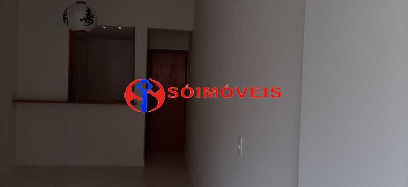 20200908_144955_resized - Apartamento 1 quarto para alugar Rio de Janeiro,RJ - R$ 1.500 - POAP10297 - 13