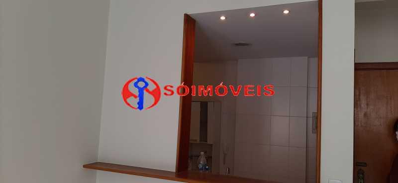 20200908_145026_resized - Apartamento 1 quarto para alugar Rio de Janeiro,RJ - R$ 1.500 - POAP10297 - 14