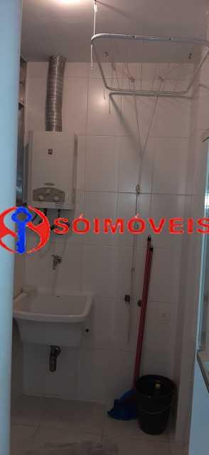 20200908_145043_resized - Apartamento 1 quarto para alugar Rio de Janeiro,RJ - R$ 1.500 - POAP10297 - 15
