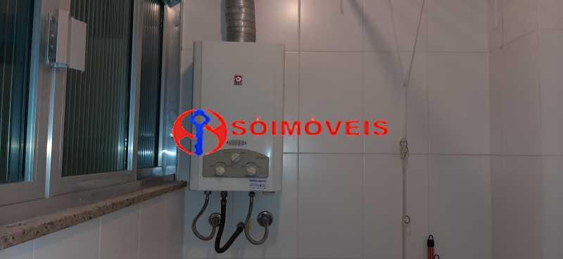 20200908_145052_resized - Apartamento 1 quarto para alugar Rio de Janeiro,RJ - R$ 1.500 - POAP10297 - 16