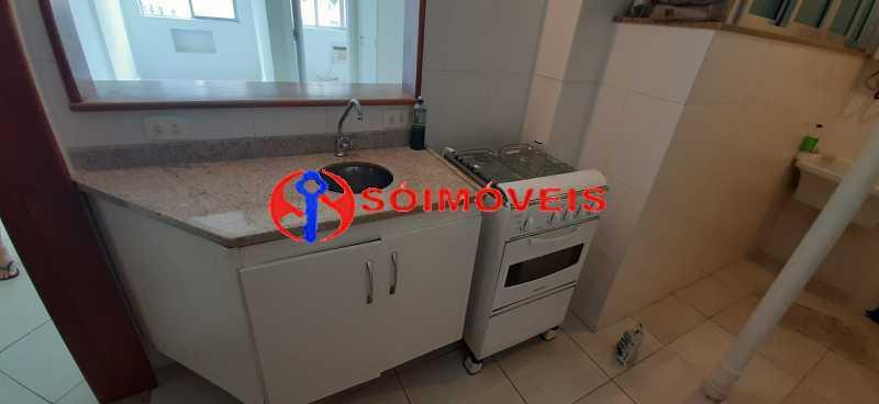20200908_145158 - Apartamento 1 quarto para alugar Rio de Janeiro,RJ - R$ 1.500 - POAP10297 - 18