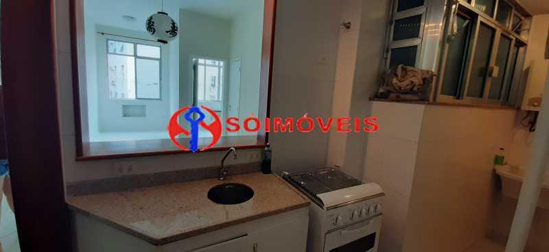 20200908_145201 - Apartamento 1 quarto para alugar Rio de Janeiro,RJ - R$ 1.500 - POAP10297 - 19