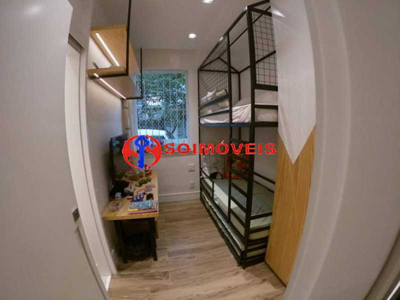 ada2f5db2389732b533e14f48d4968 - Apartamento 2 quartos à venda Jardim Botânico, Rio de Janeiro - R$ 850.000 - LBAP23170 - 12