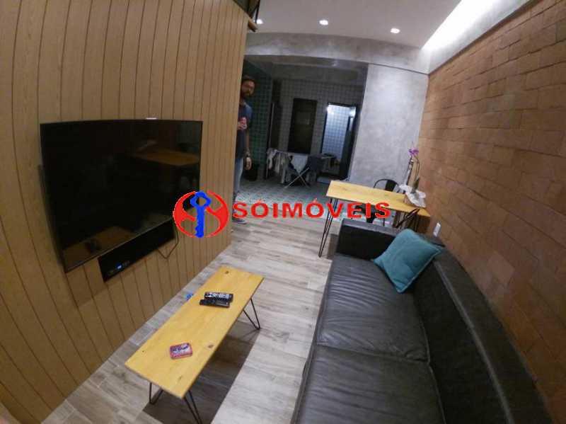 d4de44251eea26f4b8b1d14bf78d0e - Apartamento 2 quartos à venda Jardim Botânico, Rio de Janeiro - R$ 850.000 - LBAP23170 - 17