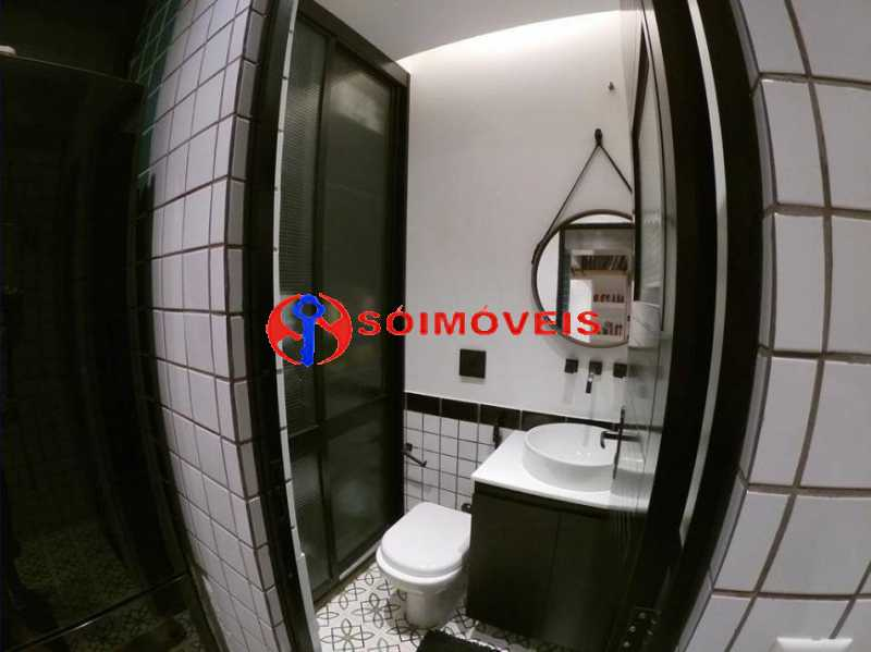 fa6ec77c53e7e9198fa9396dee15ef - Apartamento 2 quartos à venda Jardim Botânico, Rio de Janeiro - R$ 850.000 - LBAP23170 - 19