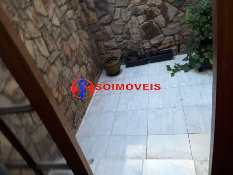 0c8e9bd5-30f4-4d41-b4db-673f1f - Apartamento 2 quartos à venda Ipanema, Rio de Janeiro - R$ 1.250.000 - FLAP20516 - 6