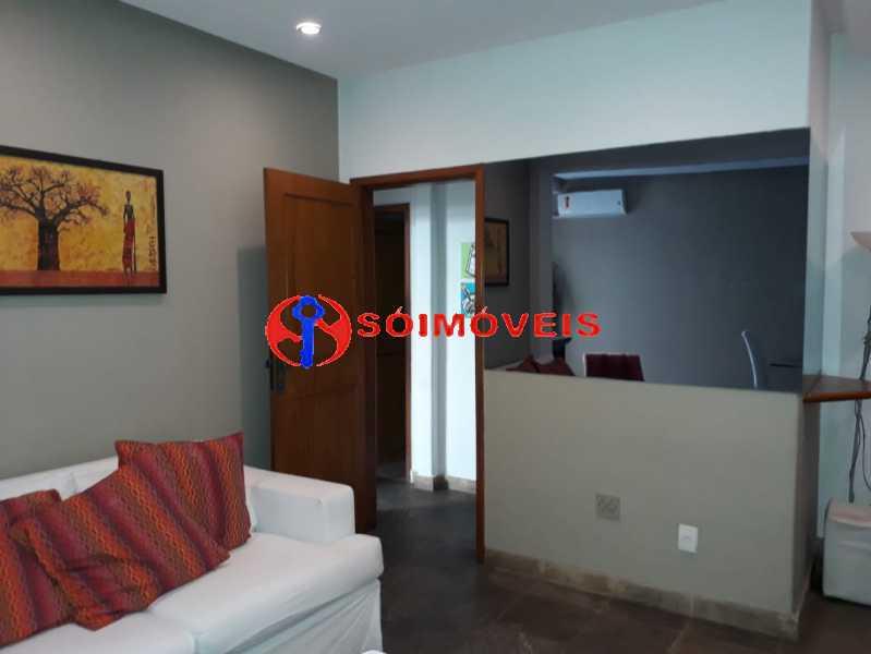 2d27072d-1024-49eb-8648-73addf - Apartamento 2 quartos à venda Ipanema, Rio de Janeiro - R$ 1.250.000 - FLAP20516 - 5