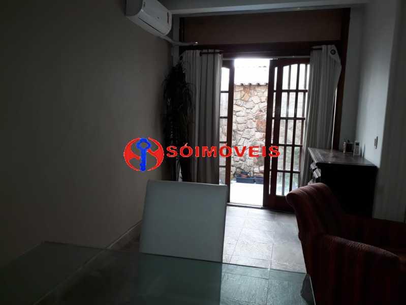 2df2cf5a-a169-4ad5-b603-a16bf4 - Apartamento 2 quartos à venda Ipanema, Rio de Janeiro - R$ 1.250.000 - FLAP20516 - 9
