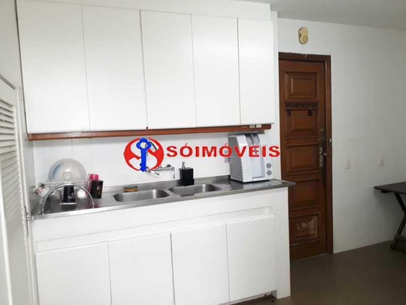 3d6b4ed3-9ca0-434a-bb26-c37566 - Apartamento 2 quartos à venda Ipanema, Rio de Janeiro - R$ 1.250.000 - FLAP20516 - 21