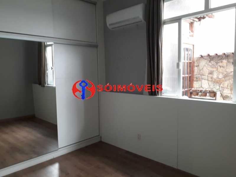 3d6ce1dd-5dcb-421c-a4c7-3b596c - Apartamento 2 quartos à venda Ipanema, Rio de Janeiro - R$ 1.250.000 - FLAP20516 - 11
