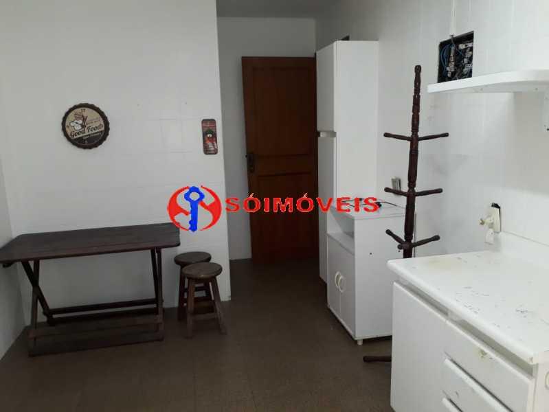 05d3f1d4-4c49-46b4-8408-8993fd - Apartamento 2 quartos à venda Ipanema, Rio de Janeiro - R$ 1.250.000 - FLAP20516 - 22