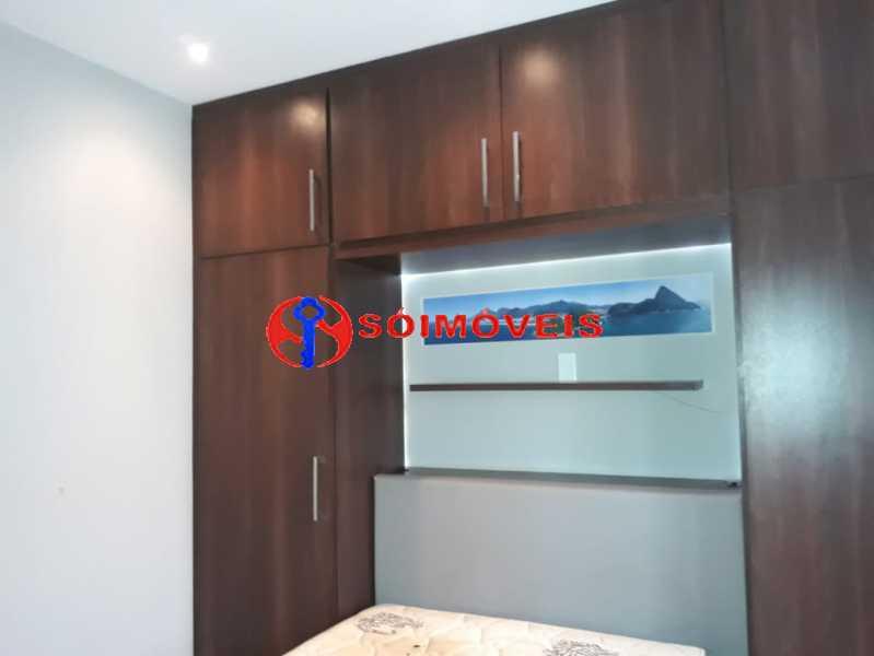 54ebe5d1-964b-499a-b69b-4f3c21 - Apartamento 2 quartos à venda Ipanema, Rio de Janeiro - R$ 1.250.000 - FLAP20516 - 15