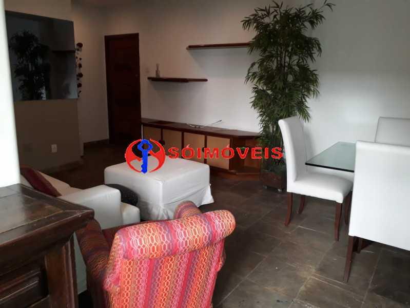 67d38ea3-881c-4d54-adc2-4fe425 - Apartamento 2 quartos à venda Ipanema, Rio de Janeiro - R$ 1.250.000 - FLAP20516 - 4