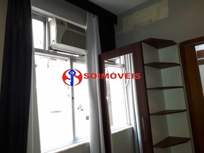 74d0566f-e156-414c-864a-2ee6aa - Apartamento 2 quartos à venda Ipanema, Rio de Janeiro - R$ 1.250.000 - FLAP20516 - 10