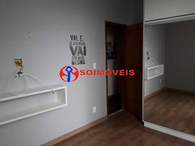 90dfc3f9-a3ce-4d0f-8abb-821e99 - Apartamento 2 quartos à venda Ipanema, Rio de Janeiro - R$ 1.250.000 - FLAP20516 - 13