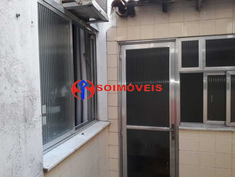 319e20b9-3eb4-4834-95cb-9778a4 - Apartamento 2 quartos à venda Ipanema, Rio de Janeiro - R$ 1.250.000 - FLAP20516 - 23