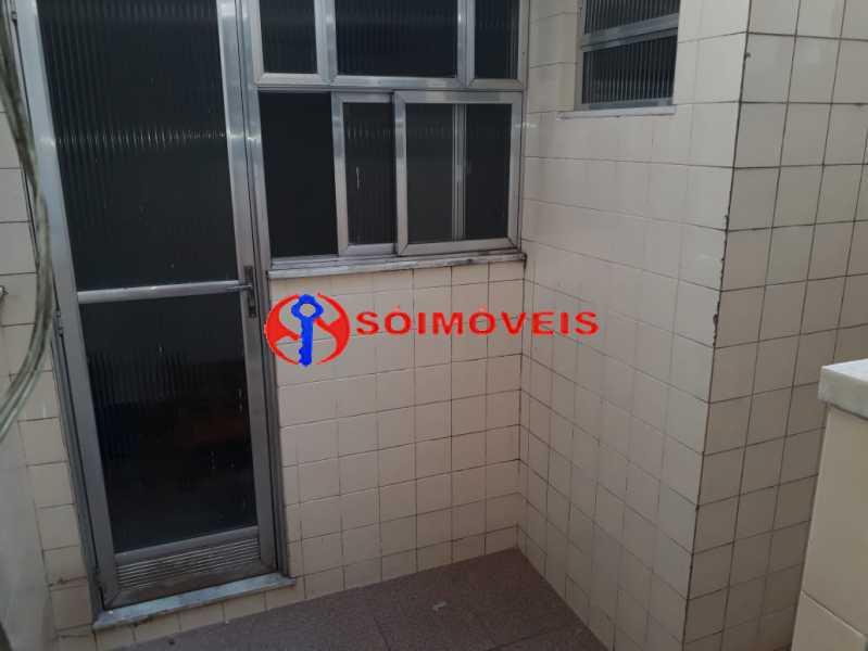 330b5256-0d97-460f-b960-ed88a9 - Apartamento 2 quartos à venda Ipanema, Rio de Janeiro - R$ 1.250.000 - FLAP20516 - 24