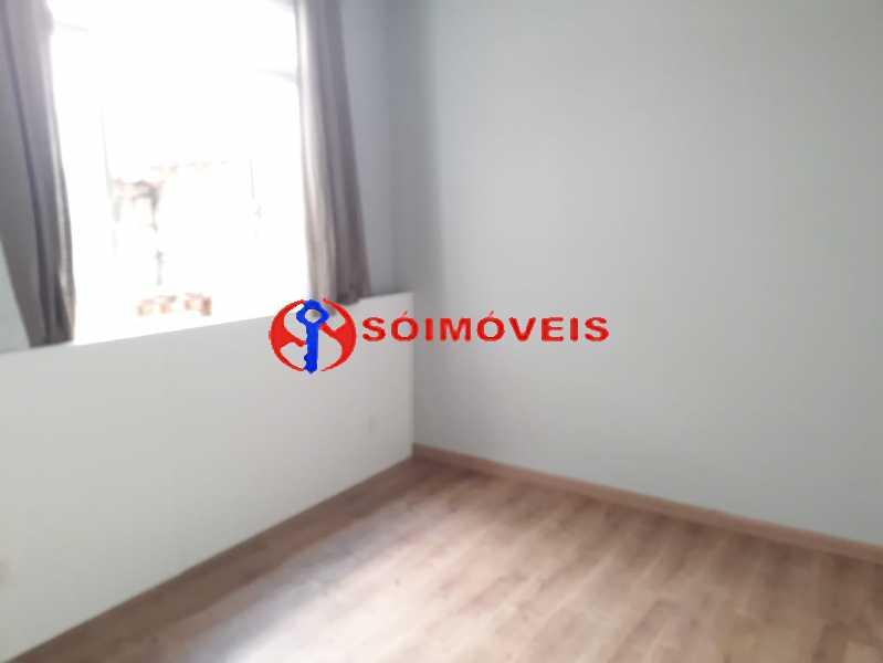 366e8582-5a31-4555-b8d8-882a4f - Apartamento 2 quartos à venda Ipanema, Rio de Janeiro - R$ 1.250.000 - FLAP20516 - 17