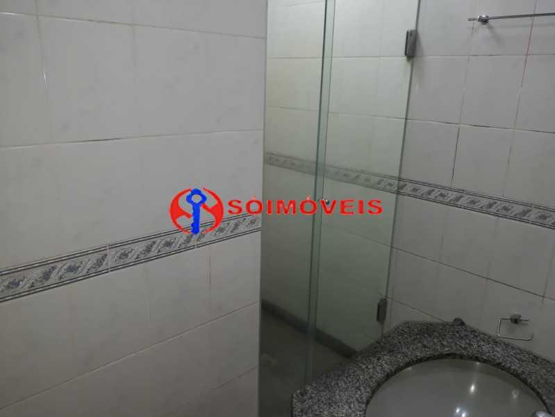 905b7a51-4878-4b6a-a1c3-4ed625 - Apartamento 2 quartos à venda Ipanema, Rio de Janeiro - R$ 1.250.000 - FLAP20516 - 20