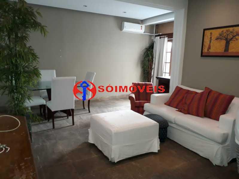 2547aefd-0957-4d4c-98e9-c3f75f - Apartamento 2 quartos à venda Ipanema, Rio de Janeiro - R$ 1.250.000 - FLAP20516 - 1