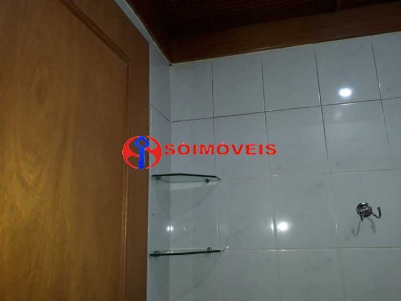 5343a4cb-3c8b-4cde-aee1-0d43e3 - Apartamento 2 quartos à venda Ipanema, Rio de Janeiro - R$ 1.250.000 - FLAP20516 - 19