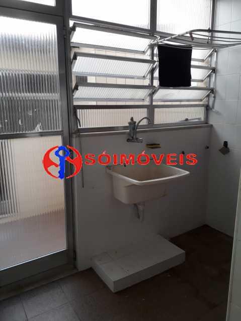 8725aeb3-41cf-498a-980c-291a38 - Apartamento 2 quartos à venda Ipanema, Rio de Janeiro - R$ 1.250.000 - FLAP20516 - 25