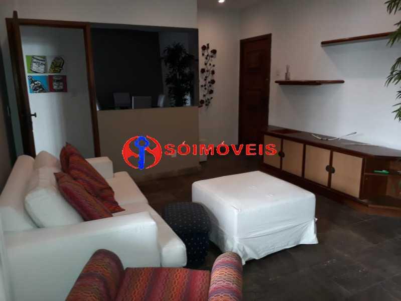 47225b94-4622-4aec-b7ae-5bf911 - Apartamento 2 quartos à venda Ipanema, Rio de Janeiro - R$ 1.250.000 - FLAP20516 - 3