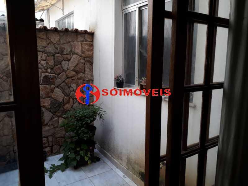 77224bdd-2aef-4eaf-8e6d-ad0c28 - Apartamento 2 quartos à venda Ipanema, Rio de Janeiro - R$ 1.250.000 - FLAP20516 - 7
