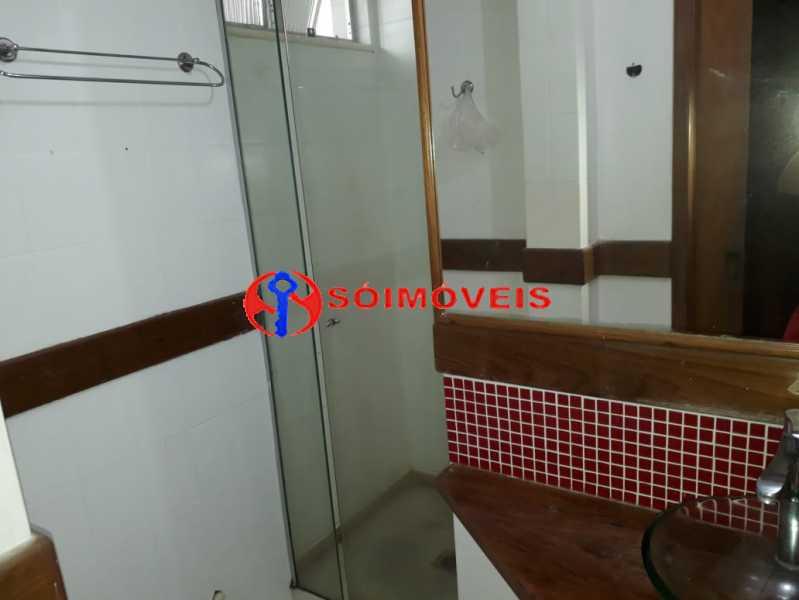 186175d6-8812-4143-9ca9-061db3 - Apartamento 2 quartos à venda Ipanema, Rio de Janeiro - R$ 1.250.000 - FLAP20516 - 14