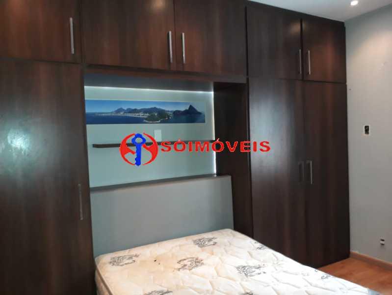 a4537362-19ae-4ff2-9465-2df7a7 - Apartamento 2 quartos à venda Ipanema, Rio de Janeiro - R$ 1.250.000 - FLAP20516 - 16