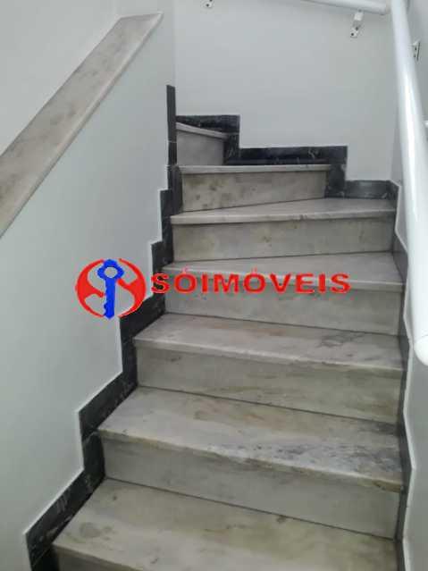 b3a054f0-b112-4855-aea0-5c6d02 - Apartamento 2 quartos à venda Ipanema, Rio de Janeiro - R$ 1.250.000 - FLAP20516 - 27