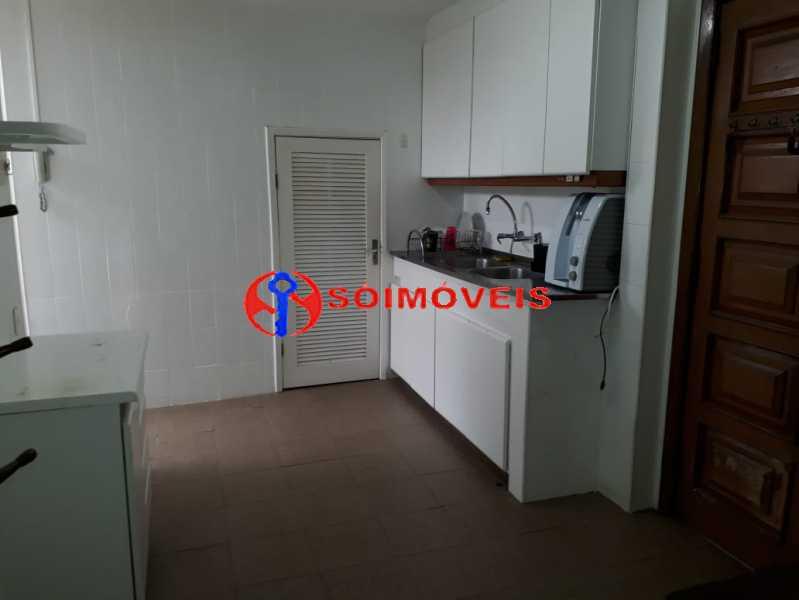 b9867000-2415-4781-b637-cc5ad1 - Apartamento 2 quartos à venda Ipanema, Rio de Janeiro - R$ 1.250.000 - FLAP20516 - 28