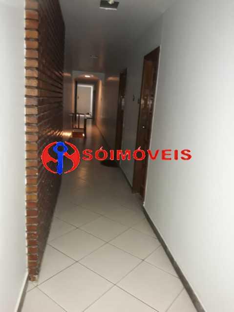 bec96814-f943-4806-9135-e4376d - Apartamento 2 quartos à venda Ipanema, Rio de Janeiro - R$ 1.250.000 - FLAP20516 - 29