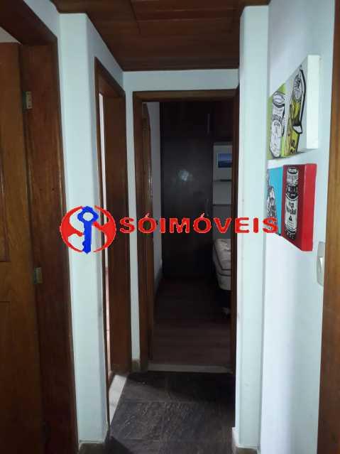 c8619729-5973-46ab-bded-a5a931 - Apartamento 2 quartos à venda Ipanema, Rio de Janeiro - R$ 1.250.000 - FLAP20516 - 18