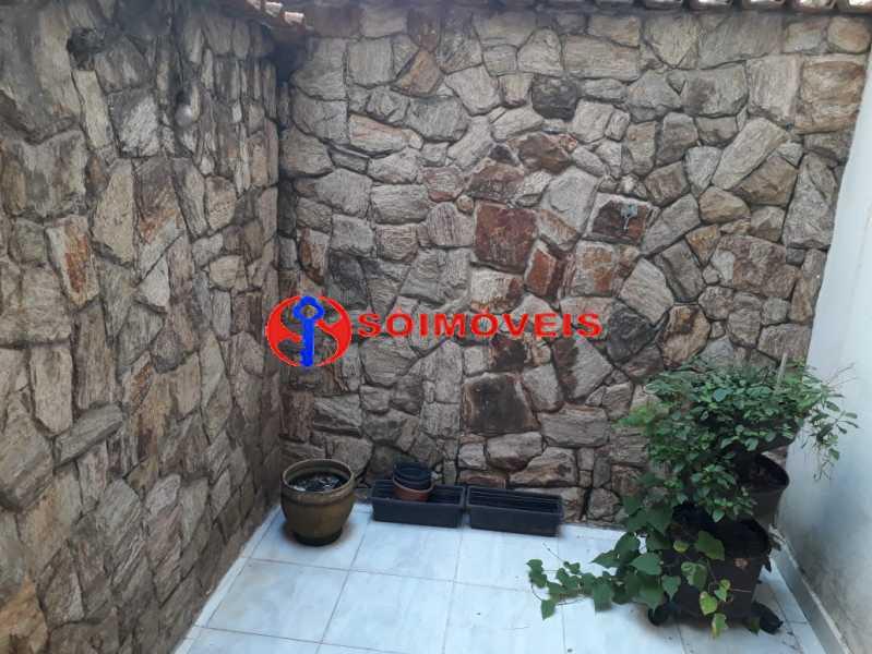 e195872c-7f33-4dff-9a86-326889 - Apartamento 2 quartos à venda Ipanema, Rio de Janeiro - R$ 1.250.000 - FLAP20516 - 8