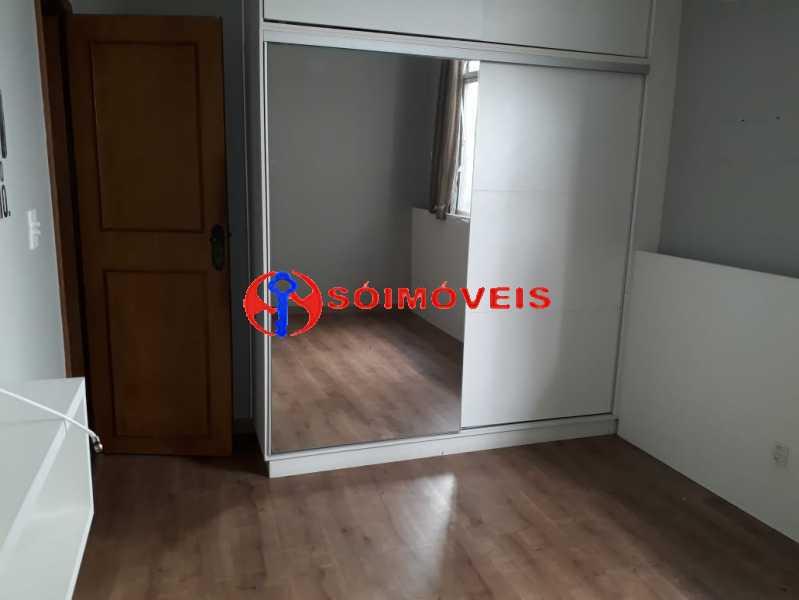 f9ef9fae-58c0-401a-8378-c25fa3 - Apartamento 2 quartos à venda Ipanema, Rio de Janeiro - R$ 1.250.000 - FLAP20516 - 12