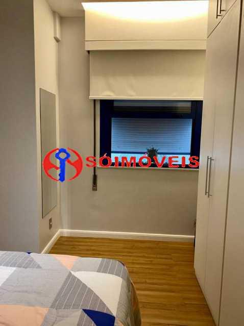 0c0914ddf188ff6c8d617ec410a46d - Apartamento 2 quartos à venda Urca, Rio de Janeiro - R$ 1.150.000 - LBAP23173 - 7