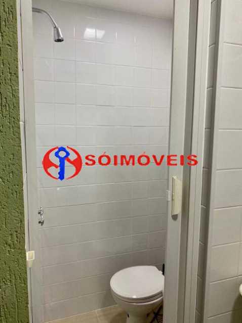 6ed259645b72d726bfb6f2dc1a91b8 - Apartamento 2 quartos à venda Urca, Rio de Janeiro - R$ 1.150.000 - LBAP23173 - 15