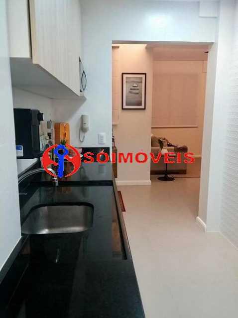 8f8ffbbf64085f1faed6df804433cc - Apartamento 2 quartos à venda Urca, Rio de Janeiro - R$ 1.150.000 - LBAP23173 - 9