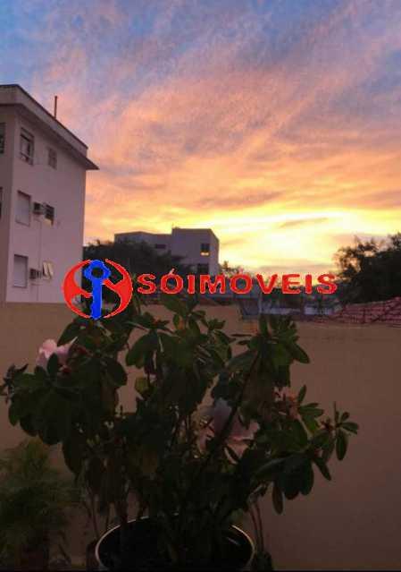 049f7ce050da8d327c40a5aee3627f - Apartamento 2 quartos à venda Urca, Rio de Janeiro - R$ 1.150.000 - LBAP23173 - 1