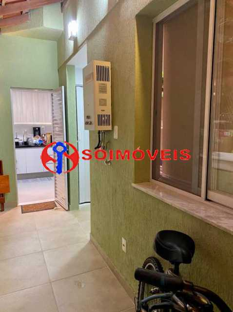 122f9b86574ad916f5d6b8cd80a2bd - Apartamento 2 quartos à venda Urca, Rio de Janeiro - R$ 1.150.000 - LBAP23173 - 18