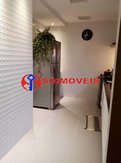 a44ed2905da66e018ff8e68357ef0f - Apartamento 2 quartos à venda Urca, Rio de Janeiro - R$ 1.150.000 - LBAP23173 - 17