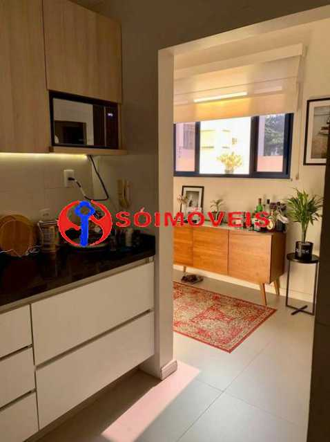c8cfbbb2d7cfb896cdf44f37ddc1d3 - Apartamento 2 quartos à venda Urca, Rio de Janeiro - R$ 1.150.000 - LBAP23173 - 11