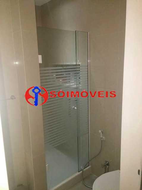 d4e2b73ebdd42dff2287bc34f63e8f - Apartamento 2 quartos à venda Urca, Rio de Janeiro - R$ 1.150.000 - LBAP23173 - 21