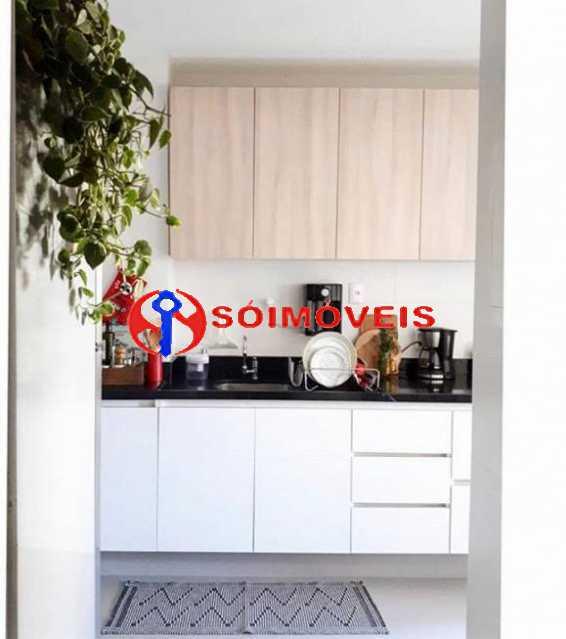 e4165a345078cdd02366cc001e21e4 - Apartamento 2 quartos à venda Urca, Rio de Janeiro - R$ 1.150.000 - LBAP23173 - 10