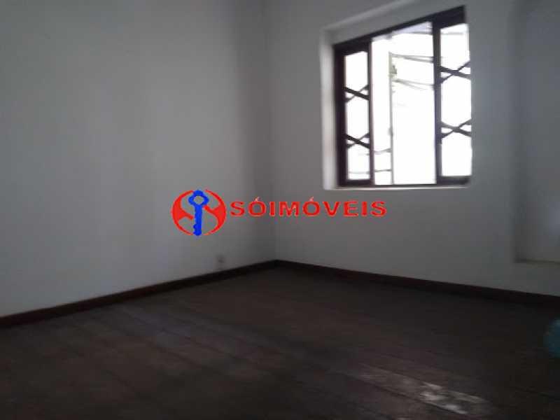 08 - Casa de Vila 4 quartos à venda Tijuca, Rio de Janeiro - R$ 600.000 - FLCV40001 - 10